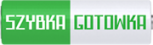 Szybka Gotwka