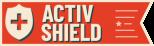 ActivShield