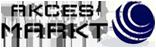 Akces Markt