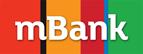 mBank SA